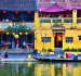 Go to Hoi An for holidays in 2019, says French magazine